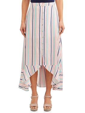9a735b4cf4 Women's Skirts - Walmart.com - Walmart.com