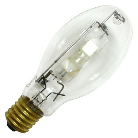 Philips 278622 - MH400/U/ED28 400 watt Metal Halide Light (400 Watt Metal Halide Parking Lot Lights)