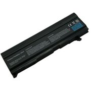 SDB-3348 Laptop Battery - Lithium-Ion - Ultra High Capacity Rechargeable (9 Cell - 6600 mAh - 73wh - 10.8 Volt) Replacement for Toshiba PA3465H Laptop Battery