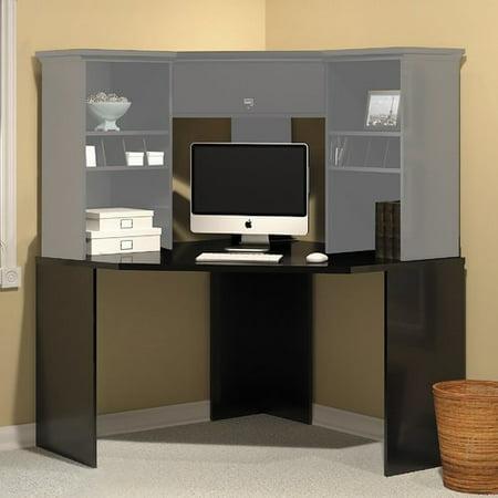 Corner Desk Walmart Z Shaped Desk