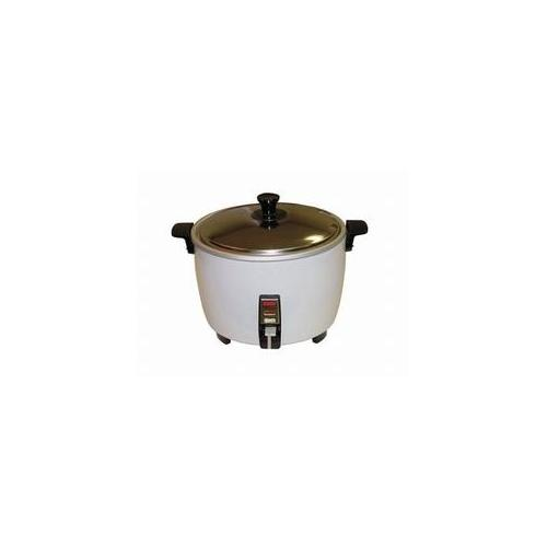 hitachi rice cooker instructions rd 5083