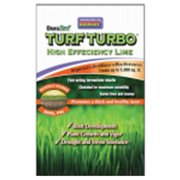 Bonide Products 60447 30 lbs.Turf Turbo Fast Acting Lime