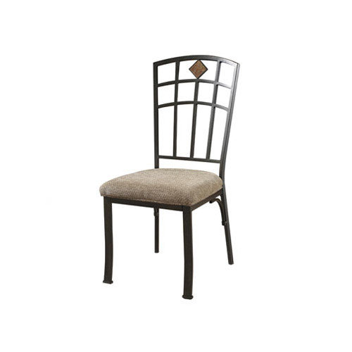 Powell Furniture Jefferson Side Chair (Set of 2)