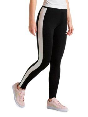 3cc3815371c1ec Product Image Women's Puma 573577 T7 Jersey Legging