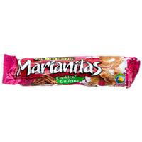New 362132  La Moderna 6.5Z Marianitas (20-Pack) Cookies Cheap Wholesale Discount Bulk Snacks Cookies Boys