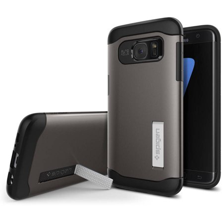 samsung galaxy 7s edge case