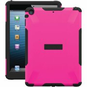 Trident CaseAG-APL-IPAD5-PNKAegis Series Case for iPAD5-Carrying Case-Retail Packaging-Pink