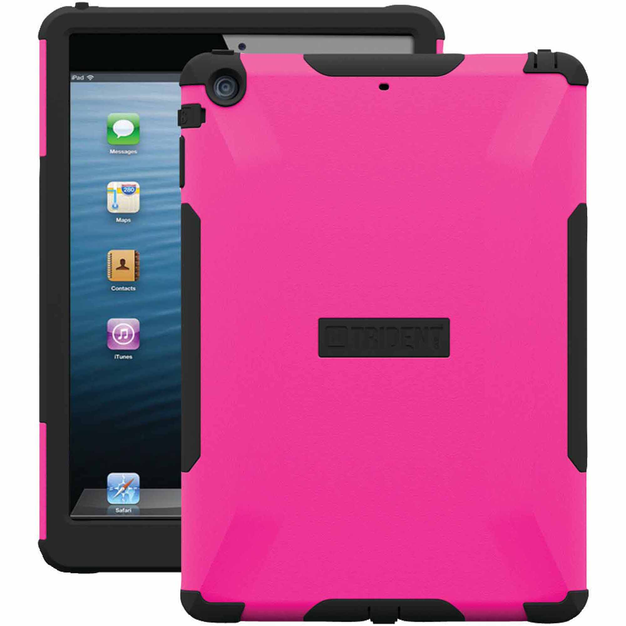 Trident Aegis Sleek Armor Series Case Cover For Apple iPad Air / iPad 5