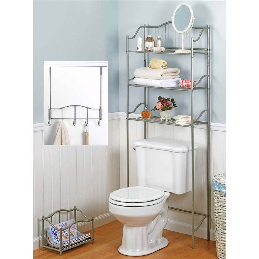 ... 100 bathroom bathroom etagere over toilet ideas bathroom for Bathroom etagere ...