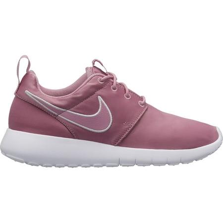 16a73c01a9fbf Nike - Nike Roshe One Big Kids  Shoes Elemental Pink Elemental Pink ...