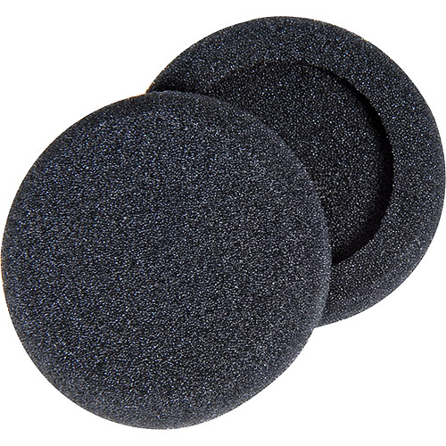 Koss Replacement Cushions for Porta Pro and Sporta Pro