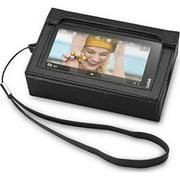 Kodak Slice Camera Case