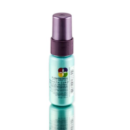 Pureology Strength Cure Split End Salve Treatment 0.5