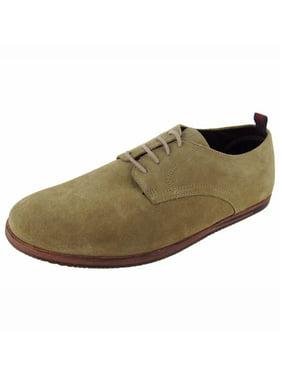 Ben Sherman Mens 'Martin' Oxford Shoe