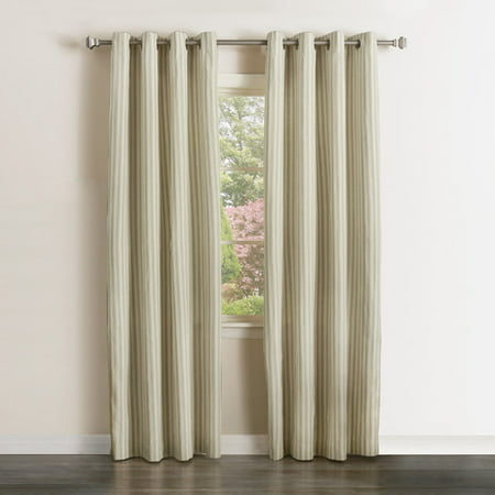 Commit Striped white sheer panel curtains not happens))))