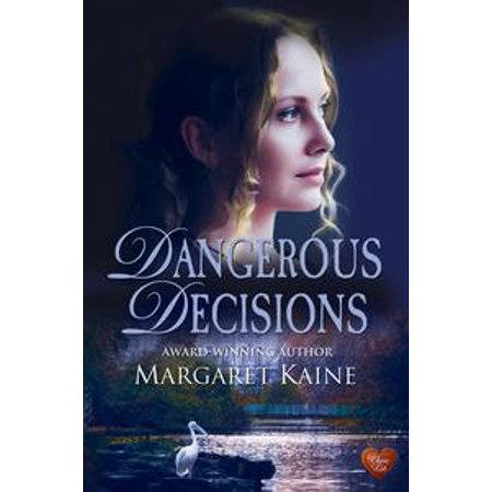 Dangerous Decisions - eBook