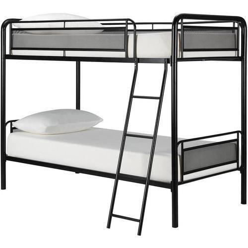 where to buy beds bunk beds walmart 17801