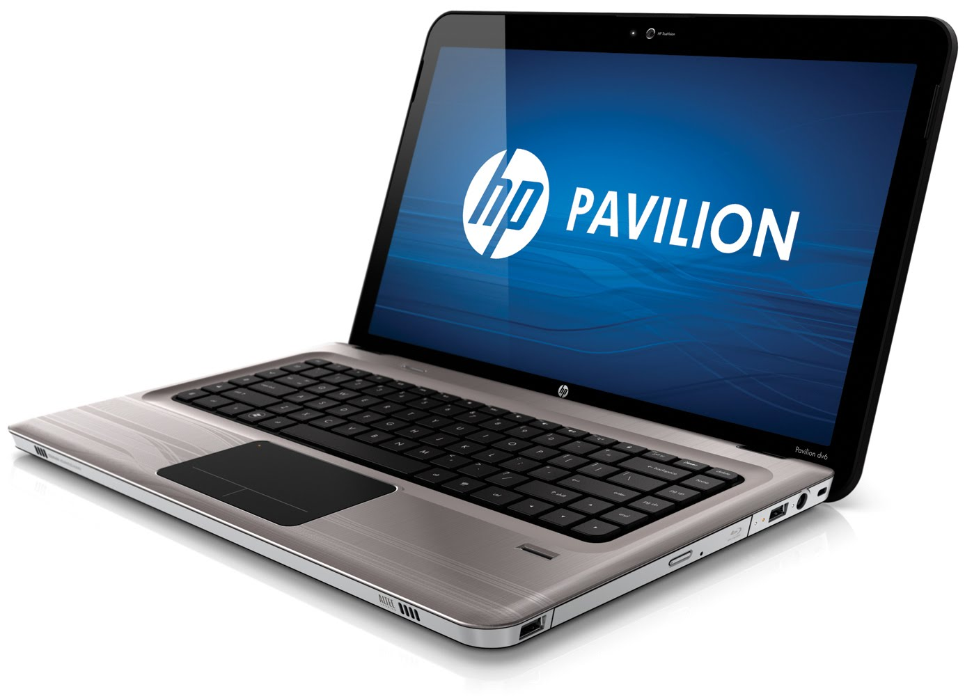 Wireless Network Adapter For Hp Pavilion Dv6 Wire Center 104086101 Fincor Circuit Board Repair Manufacturer Refurbished 3122us 15 6 Laptop Amd Rh Walmart Com Download