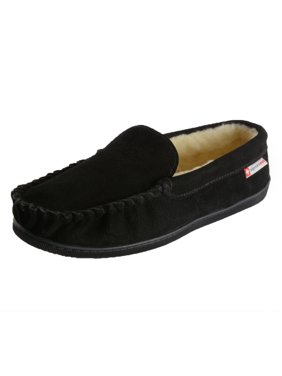 Men's Shoes Clothes, Shoes & Accessories Lovely Mens Blue Cord Slippers Size 7 New Shop Clearance