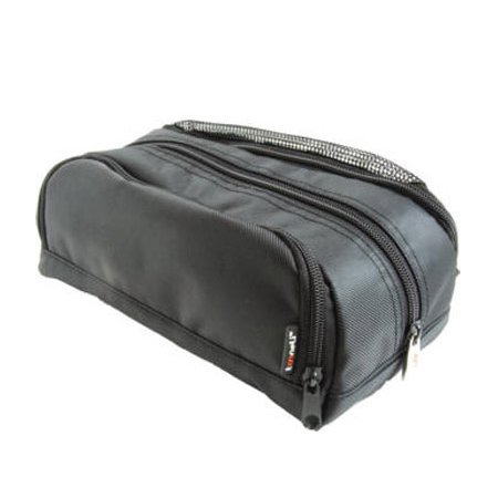 Living Healthy Products BXT007-L07 Electronics Travel Bag