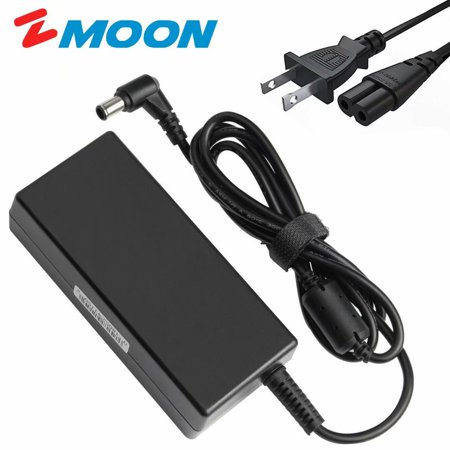 19v Replacement Ac Adapter Power Charger Cord for LG Electronics 19