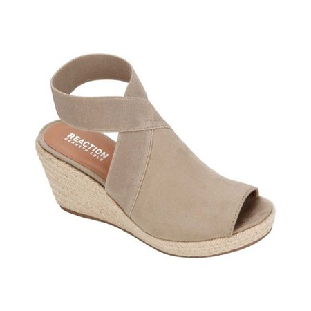Women's Kenneth Cole Reaction Carrie Wedge Espadrille