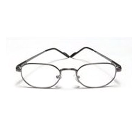 Reading Glasses 2.25 Power By Kpp Frame Size: Rr974, 1 (Glasses Frame Size Guide)