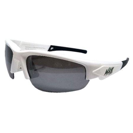 Maxx HD M Line Dynasty Zombie TR90 Sunglasses All Sport MXDYNASTYZOMBIE