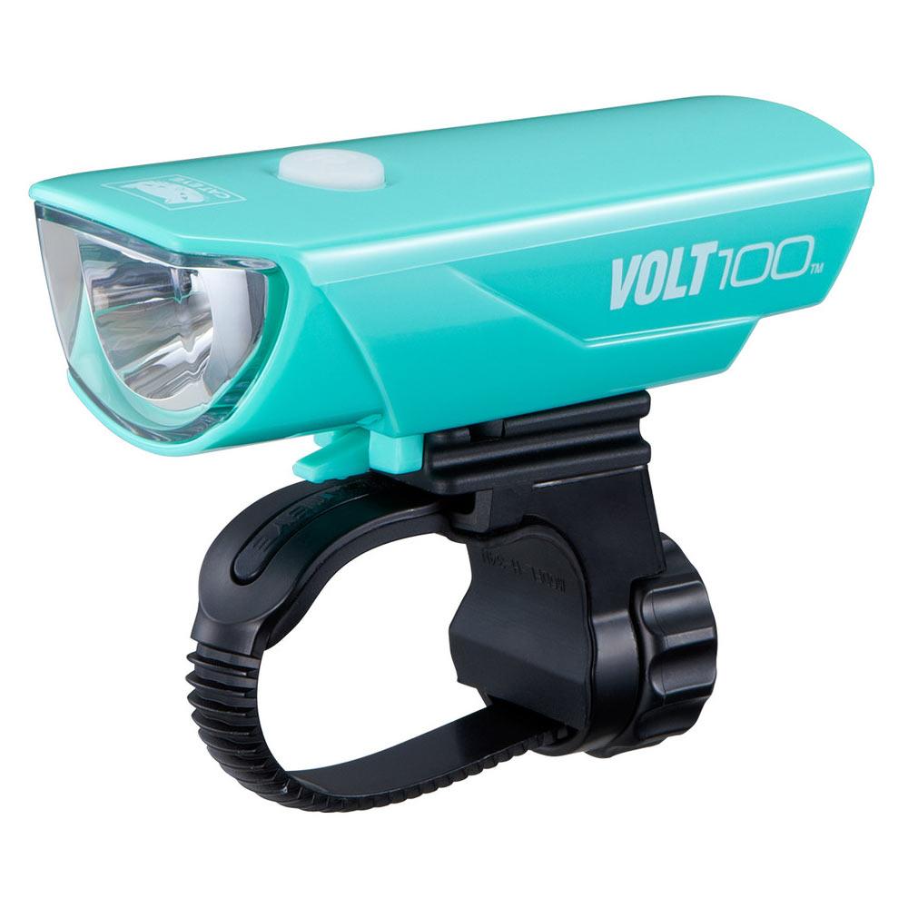 Cateye Volt100 USB Headlight