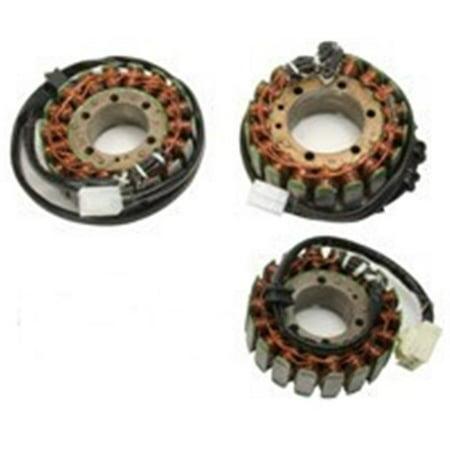 - K&L Supply 21-3341 Replacement Stator For 2001-2003 Suzuki GSXR600 & 750K1