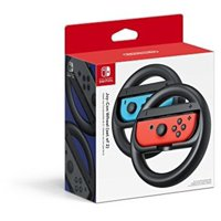 Nintendo Switch Joy-Con Wheel (Set of 2)
