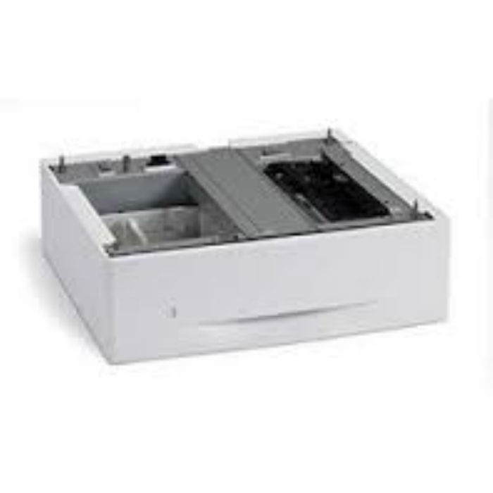 Refurbish Xerox Phaser 4500 550 Paper Tray (109R00721)