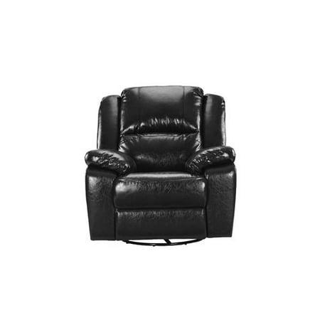 Surprising Red Barrel Studio Henry Recliner Chair Ncnpc Chair Design For Home Ncnpcorg
