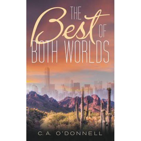 The Best of Both Worlds - eBook