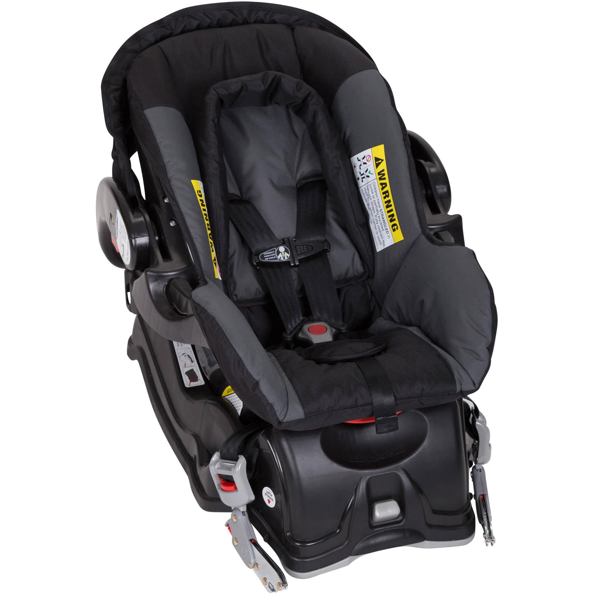 baby trend infant car seat cover velcromag. Black Bedroom Furniture Sets. Home Design Ideas