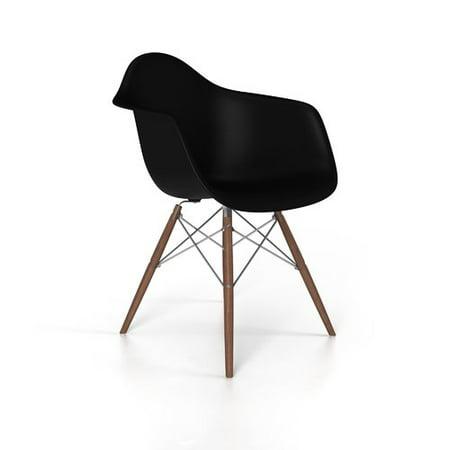 Aeon Furniture Marcella Arm Chair