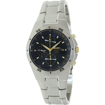 men quartz blue titanium com walmart seiko ip s watch watches