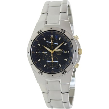 watch true women today and rado jewelry titanium product s watches womens shipping ceramic quartz overstock free