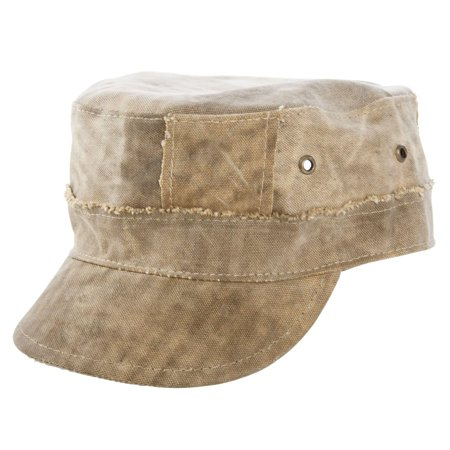 The Real Deal Cuba Libre Hat - Double Extra Large
