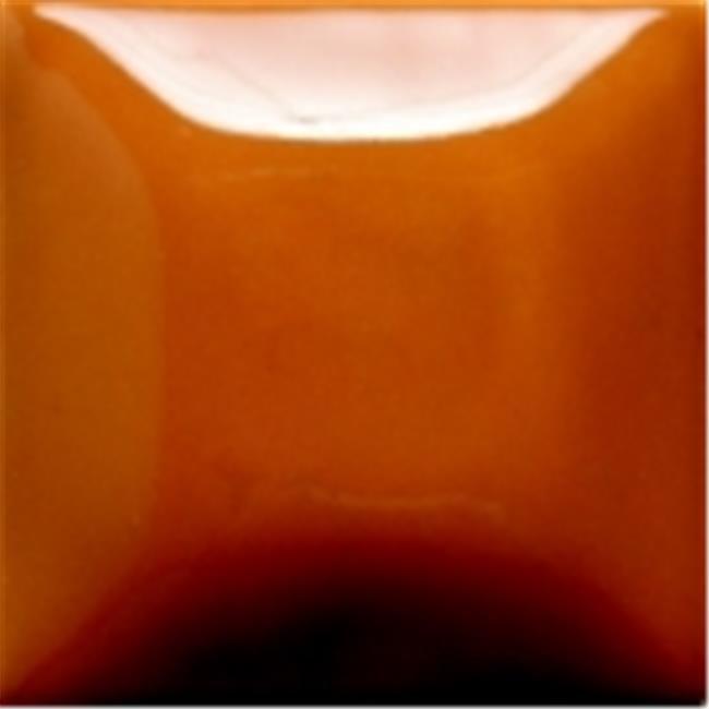 Stroke & Coat Wonderglaze Non-Toxic Glaze - 1 Pt. - Tiger Tail