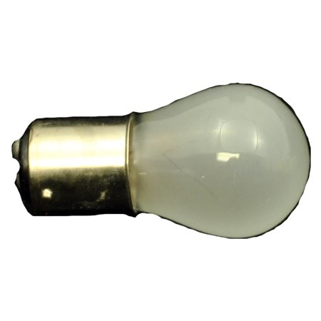 Singer Sewing Machine Light Bulb 40PCF Walmart Interesting Singer Sewing Machine Light Bulb