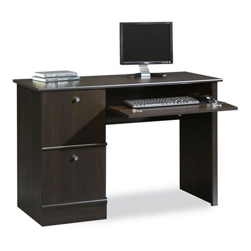 Wonderful World Map Computer Desk, Multiple Colors   Walmart.com