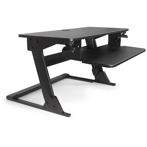 Latitude Run Amar Standing Desk