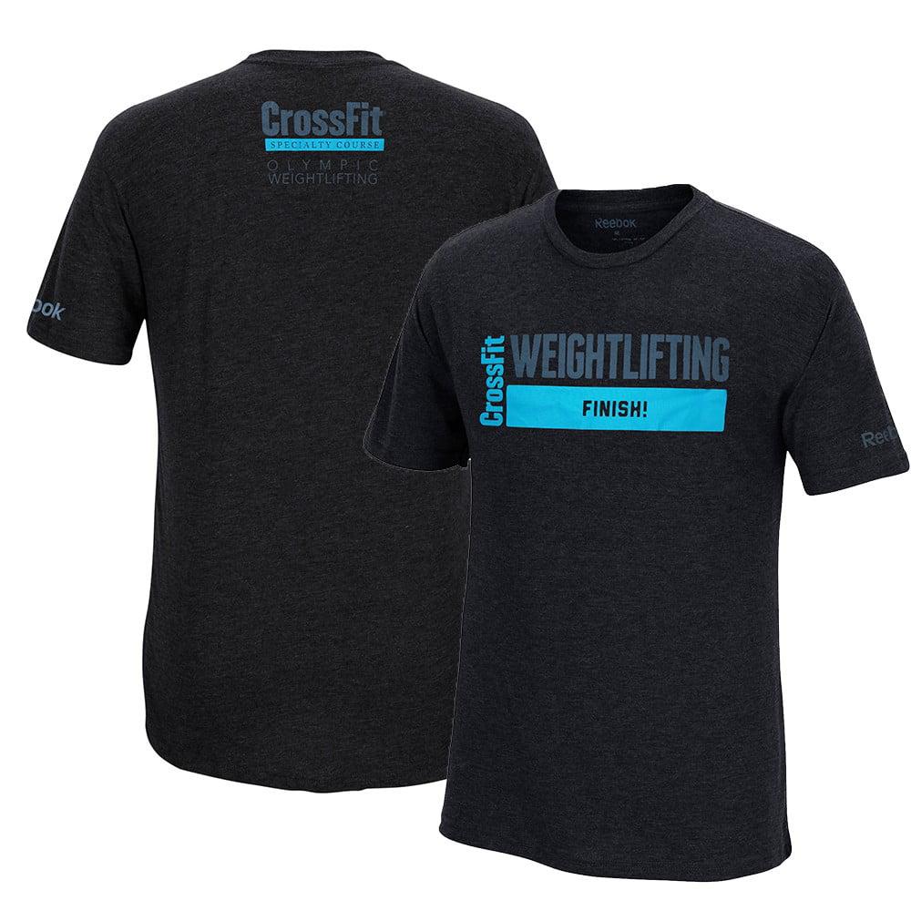 reebok weightlifting shirt