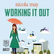 Working it Out - Audiobook