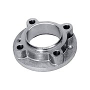 Professional Products 81007 Harmonic Damper Spacer