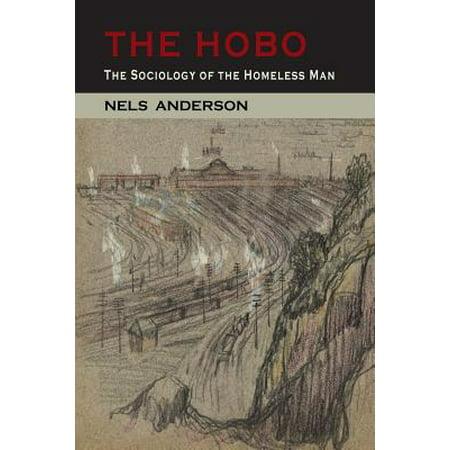 Hobo Boot (The Hobo (Paperback) )