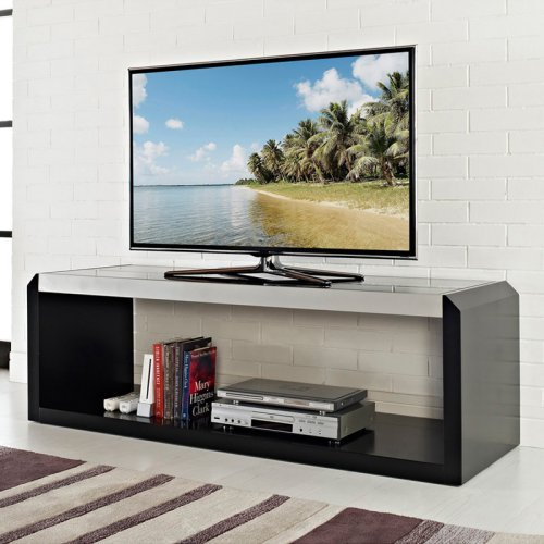"FX-60 60"" TV Stand"