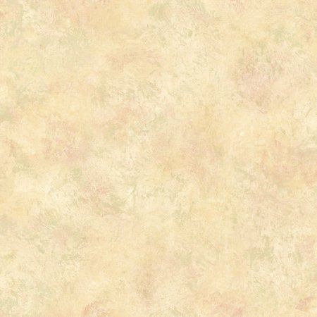 Chesapeake Quartz Pink Scroll Texture Wallpaper
