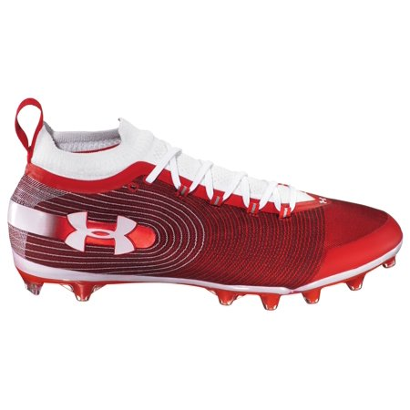c201070882fa Under Armour Men's Spotlight MC Football Cleats - Walmart.com
